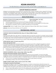 university of southampton thesis printing essays on the birthmark