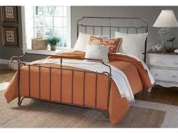 Hillsdale Bedroom Furniture by Bedroom Elegant Bedroom Decoration Using Black Metal Headboard