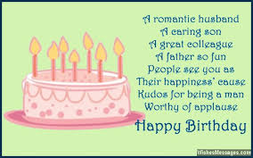 35th birthday wishes quotes and messages wishesmessages