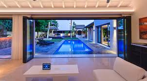 smart houses smart home luxury trends for 2014 2luxury2 com