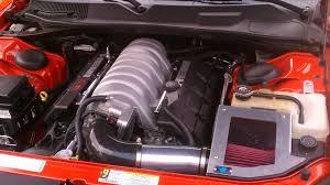 2013 dodge challenger cold air intake 2005 2010 dodge charger challenger or magnum or chrysler 300c