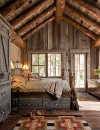 barn design ideas 36 stylish and original barn bedroom design ideas digsdigs