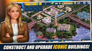 ncis hidden crimes android apps on google play