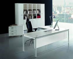 Modern L Shape Desk Modern L Shaped Desk With Storage New Furniture