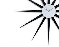 beautiful creative wall clock 41 creative width wall clocks