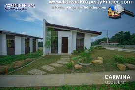aspen heights subdivision davao hornijas tobias realty u0026 co