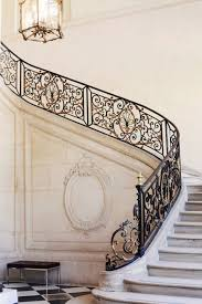 Fer Forge Stairs Design 28 Best Fer Forge Stairs Images On Pinterest Doors Stairs And