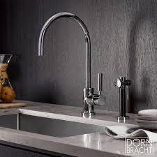 dornbracht tara kitchen faucet dornbracht kitchen faucets tara classic wow