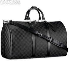 womens travel bags images Men 39 s women 39 s travel bag duffle bag luggage bag for sale jpg