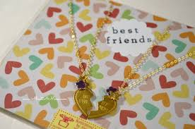 best valentines day gifts some sweet s day gift ideas for kids about a