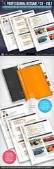resume indesign template free the 25 best standard resume format ideas on pinterest standard professional resume