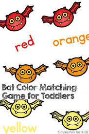 215 best learning colors images on pinterest toddler activities