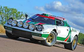 martini livery lancia re top five at five wrc liveries page 1 general gassing