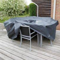 protection canapé housse protection canape achat housse protection canape pas cher