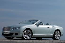 Gallery For Gt Light Blue by Used Bentley For Sale Car Design Vehicle 2017