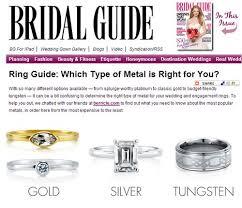 wedding ring metals 26 best stackable wedding rings images on wedding