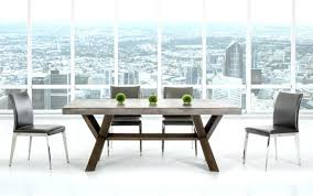 concrete top dining table perth outdoor uk sydney 23950 gallery concrete top outdoor dining table uk round abbott fixed