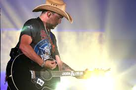 Things To Do Around Las Vegas Jason Aldean Cancels Weekend Shows After Las Vegas Shooting