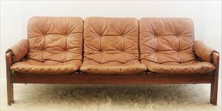 sofas center impressive leather andd sofa images design broyhill