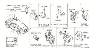 2005 nissan quest bcm wiring diagram wiring diagram simonand