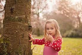 children s photography childrens photographer jess based in south west london