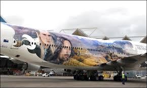 funny airplane paint schemes pesquisa do google air fun