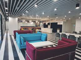 abhay pandey abhay pandey twitter largest myawfis center 800 seats goes live on monday at hitech city hyderabad a preview of the latest design pic twitter com cy2mgjecwh