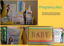 gift ideas for expecting mothers 65 best baby new care package images on pregnancy