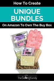 best 25 buy boxes ideas on pinterest preschool christmas gifts