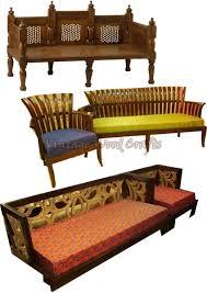 Contemporary Sofas India Wooden Sofas Wooden Contemporary Sofa Wooden French Sofa Suppliers