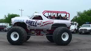 monster truck show ottawa 2013 photos