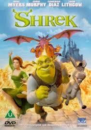 best 25 shrek dvd ideas on pinterest charlie brown cast best