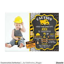39 best construction birthday party dump truck party images on