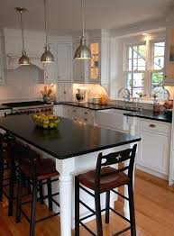 kitchen island with seating for 4 kitchen island with seating for 4 blogdelfreelance com