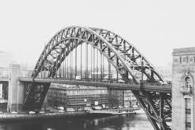 Wedding Arches Newcastle Pre Wedding Engagement Photography Newcastle Upon Tyne