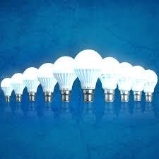 where to buy led bulbs urbia me