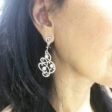fabulous earrings and fabulous earrings from simon g jck2015 jck luxury