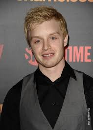 blond hair actor in the mentalist noel fisher twilight saga wiki fandom powered by wikia