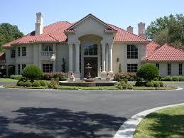 Big Mansion Floor Plans 195 Best Big Homes Images On Pinterest Architecture Dream
