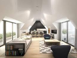 appartement 1 chambre a louer bruxelles appartement à vendre à bruxelles grand place pim be