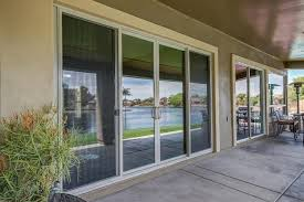 Installing Interior Sliding Doors Replacing Sliding Glass Doors And Patio Doors