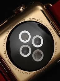 best price apple watch 42 gold serie 1 target black friday 2016 remarkable deal colette offering 50 off many apple watch models