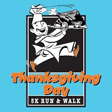 thanksgiving day 10k thanksgiving day 5k estero fl 2016 active