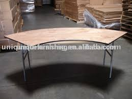 Folding Legs For Table Used Folding Tables For Sale Used Folding Tables For Sale