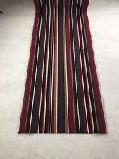 machine washable non slip hall runner rugs cheap long easy clean