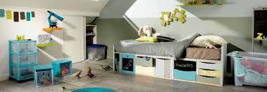 chambre enfant alinea mobilier chambre enfant alinea preview meuble ado garcon fille