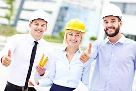 resources affiliates contractor general contracting mgmt