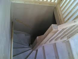 Loft Conversion Stairs Design Ideas Remarkable Loft Conversion Stairs Design Ideas Awesome These