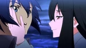 anime action romance download top 10 action school romance anime hd batyoutube com