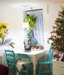 Decorating A Small Home Holiday Tips For Decorating A Small Space U2013 A Beautiful Mess